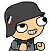Segway-Man's avatar