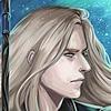 Sehanbrel's avatar