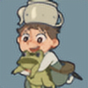 SeharJH's avatar