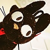 SehChou's avatar
