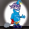 sehcliw's avatar