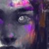 Sehe's avatar