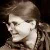 Sehend's avatar