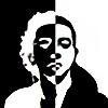 sehitam-hitam's avatar