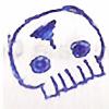 Sehiz's avatar