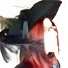 Sehka's avatar