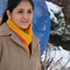 SehrishIqbal's avatar