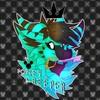 Sehrun's avatar