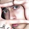 sehsanem's avatar
