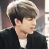 Sehunnie1994's avatar