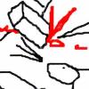 sehwabutterfly's avatar