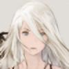 Sei-06's avatar