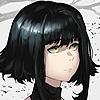 Sei-Chan88's avatar