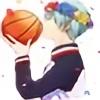 Sei234's avatar