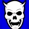 sei7X's avatar