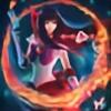 Seian69's avatar