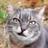 seianti's avatar