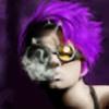 SeiaraL's avatar