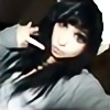 SeiaraLen's avatar