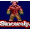 Seiat's avatar