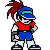 SeiberSaiban's avatar
