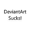 seiberviant's avatar