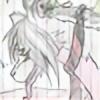 Seibri--Rataku's avatar