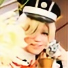 SeiCa-ge's avatar
