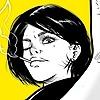 SeiDassen's avatar