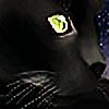 Seiden-Kaczka's avatar