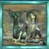 Seidenmond's avatar