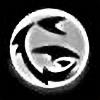 seidhe's avatar