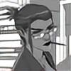 Seidhra's avatar