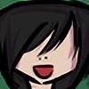 SeidNXrahtS's avatar