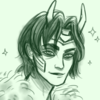 seidrade's avatar