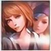 SeielES's avatar
