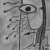 Seifenscheisse's avatar