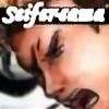seifer-sama's avatar