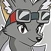 SeiferA's avatar