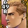 SeiferKnight's avatar