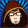 seifertim's avatar