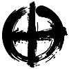seigan23's avatar