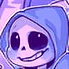 Seighartt's avatar