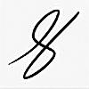 Seighty7's avatar