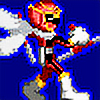seigired's avatar