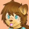 Seigma's avatar