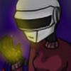 Seigman-Alice's avatar