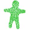 Seigmann's avatar