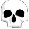 Seigner's avatar