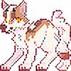 seihes's avatar